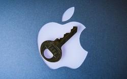 Quá lo vì tính an toàn cho người dùng, thanh niên 18 tuổi này vẫn chia sẻ lỗ hổng bảo mật với Apple dù không có tiền thưởng