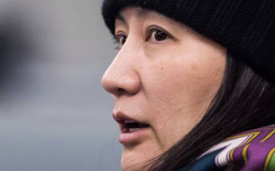 CFO Huawei, bà Mạnh Vãn Chu khởi kiện chính quyền Canada vì bắt giữ mình trái pháp luật