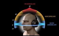 8D audio: Trải nghiệm âm thanh mới mẻ đưa bạn đến một chiều không gian khác