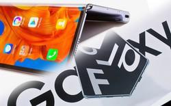 Đáp trả Huawei, sếp Samsung chê thiết kế gập ra ngoài của Mate X khiến màn hình dễ xước/vỡ, dễ ấn nhầm ứng dụng