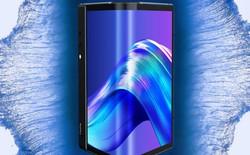 Chân dung kẻ vô danh dám ngáng đường cả Samsung và Huawei trong cuộc đua smartphone màn hình gập