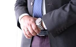 8 mẫu đồng hồ được các CEO quyền lực tin dùng để khẳng định vị thế sếp lớn