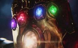[Giả thuyết] Avengers tự tạo ra đá Vô cực trong Endgame, không cần tranh giành với Thanos nữa