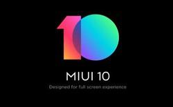 Xiaomi tiết lộ tính năng mới trên bản cập nhật MIUI sắp tới: Dark Mode, khoá album ảnh, đánh thức bằng giọng nói...
