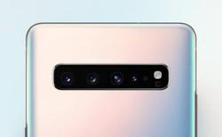 Smartphone chẳng cần camera 3D cũng chụp được ảnh 3D, vậy lợi ích thực sự của camera 3D trên smartphone là gì?