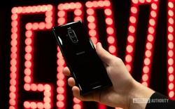 Làm cảm biến ảnh cho cả thế giới nhưng hôm nay Sony mới lý giải vì sao camera trên smartphone của họ lại kém so với các hãng khác
