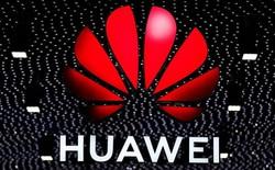 Theo New York Times: Huawei chuẩn bị khởi kiện chính phủ Mỹ trong tuần này, ngay trên đất Mỹ