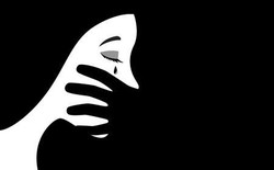 """Nữ du khách bị hướng dẫn viên hãm hiếp, TripAdvisor không giải quyết mà khuyên nạn nhân """"viết review kể lại chi tiết"""""""
