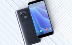 HTC muốn quay lại thị trường Ấn Độ nhưng theo cách hoàn toàn khác