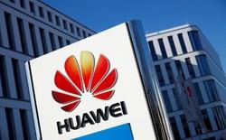 E ngại sức ép từ Mỹ, Huawei cầu cứu các nhà cung cấp Nhật Bản