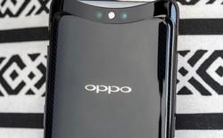 """Phó Chủ tịch Oppo: """"Điểm DxOMark có quan trọng đến thế không? Tại sao mọi camera đều phải quy về 1 chuẩn?"""""""