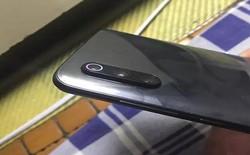 Hi hữu: Xiaomi giao Mi 9 bị lỗi không có đèn flash cho người dùng