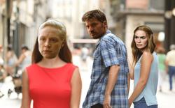 Internet thi nhau chế meme để bày tỏ sự lo lắng khi xem xong trailer Game of Thrones mùa cuối