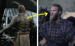 Phân tích trailer Game of Thrones mùa cuối: 25 chi tiết cực thú vị mà các fan có thể đã bỏ lỡ