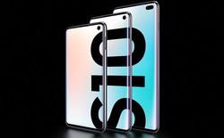 """""""Ông đồng Apple"""" dự đoán Galaxy S10 sẽ đạt doanh số kỷ lục trong năm 2019"""