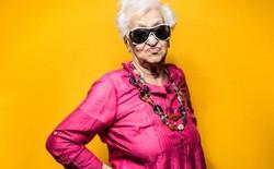 Tại sao phụ nữ luôn sống thọ hơn đàn ông?