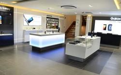 CEO DJ Koh thừa nhận Samsung đã tụt xuống vị trí thứ hai ở Ấn Độ