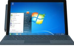 Microsoft bắt đầu bán gói mở rộng thời gian cập nhật Windows 7 từ ngày 1/4, giá 50 USD/1 cho năm đầu tiên