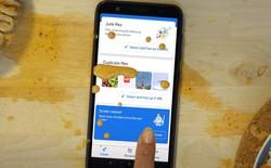 Google cách mạng hóa vệ sinh smartphone với Screen Cleaner - Tính năng lau màn hình thông minh chưa từng có
