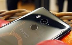 Thất bại của HTC: Bài học nhãn tiền về cách tiếp cận thị trường, quảng cáo sản phẩm và chiến lược kinh doanh