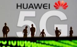 """Anh không thuê Huawei lắp 5G vì chê bai """"hãng này có trình độ bảo mật của những năm 2000"""""""