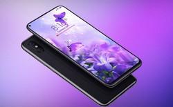 Redmi đang phát triển một mẫu smartphone giá rẻ với camera trước 32MP