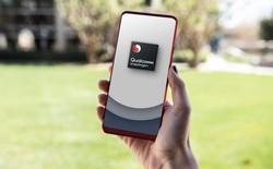 Qualcomm ra mắt loạt chipset mới Snapdragon 665, 730 và 730G: Điểm nhấn dành cho camera và AI