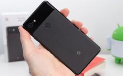 """Hầu hết những người mua Google Pixel đều """"nhảy"""" từ Samsung sang"""