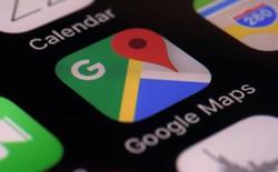 Google muốn kiếm nhiều tiền hơn từ Maps, người dùng được gì và mất gì?