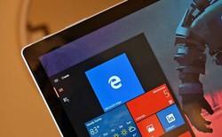 """Để không bị coi là """"bản sao"""" của Chrome, Microsoft Edge dùng nhân Chromium vô hiệu hóa hàng loạt dịch vụ không cần thiết"""