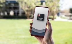 Xuất hiện điểm benchmark AnTuTu của chip Snapdragon 730G trên Galaxy A80: Đứng top đầu dòng chip tầm trung