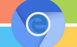 Sự ra đời của Microsoft Edge chạy nhân Chromium tạo đà đưa Google Chrome lên Windows Phone trong tương lai