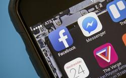 Facebook có thể hợp nhất ứng dụng Facebook và Messenger làm một như trước kia