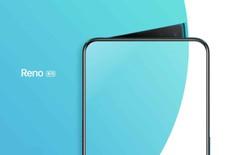 Đã có ảnh chụp thử so sánh giữa OPPO Reno 10X Zoom và Huawei P30 Pro, Galaxy S10+