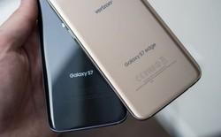 Siêu phẩm 3 năm tuổi Galaxy S7 có thể sẽ được nhận bản cập nhật Android 9 Pie và giao diện One UI?
