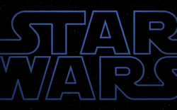 Bất ngờ công bố trailer cuối cùng của series Star Wars: kẻ đại ác bạn không ngờ tới đã trở lại