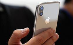 iPhone bắt đầu được sản xuất tại Ấn Độ trong năm nay
