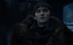 Bạn đã bỏ qua những điểm giống nhau đến kỳ lạ này giữa tập 1 mùa 8 Game of Thrones với những tập phim trước