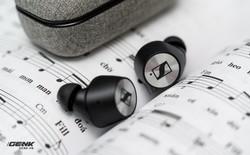 Đánh giá Sennheiser Momentum True Wireless - Cặp tai nghe Inear không dây đắt nhất trên thị trường, có xắt ra miếng?