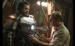 Iron Man 1, siêu phẩm mở màn MCU và bài học sâu sắc hầu như ai cũng bỏ qua