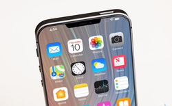 iPhone XE sẽ có màn hình tai thỏ 4.8 inch, Face ID, camera 12MP, chip A12 Bionic?
