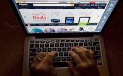 """Việt Nam có đại dịch """"1 sao"""" còn trên Amazon, đại dịch """"5 sao"""" đang nhấn chìm website thương mại điện tử lớn nhất thế giới này"""