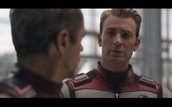 Endgame tiếp tục ra trailer, hồi tưởng quá khứ qua 21 bộ phim Marvel trước khi MCU đến hồi kết