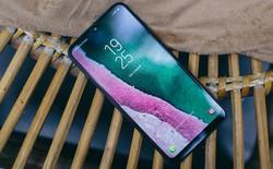 """Galaxy M10 cho thấy chiến lược """"Gậy ông đập lưng ông"""" của Samsung hiệu quả như thế nào"""