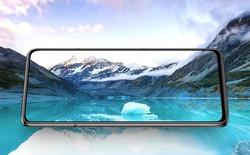Tại sao Apple và Samsung không ra mắt các mẫu flagship dùng cơ chế camera trượt?