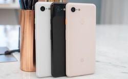 Yêu cầu hoàn tiền sau khi mua Google Pixel 3, một người dùng nhận được...10 chiếc điện thoại mới