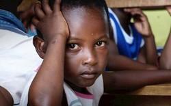 """WHO và UNICEF cảnh báo dịch sởi đang thành """"khủng hoảng toàn cầu"""", số ca mắc bệnh tăng 300%"""