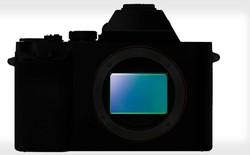 Sony phát triển thành công cảm biến Full-frame 100MP, quay phim 6K, rất có tiềm năng áp dụng thực tế