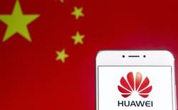 Báo cáo cho biết, CIA tìm thấy bằng chứng Huawei nhận tiền từ cơ quan an ninh Trung Quốc