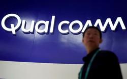 """Qualcomm dừng hợp tác sản xuất chip với tỉnh Quý Châu, Trung Quốc: đòn đánh cực mạnh vào tham vọng """"Made in China 2025"""""""